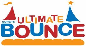 ultimatebounce