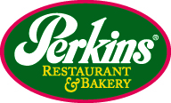 Perkins.tagline.US