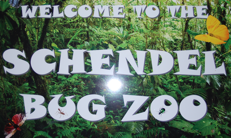 welcomesign1
