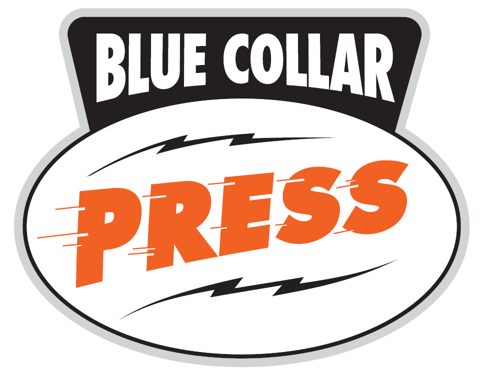 Blue Collar Press