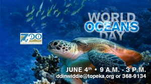 WorldOceanDay