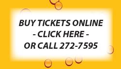 Brew-Ticket-Graphic