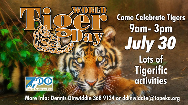 WorldTigerDay-web