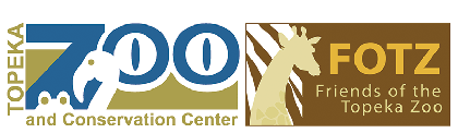 Image result for topeka zoo and conservation center