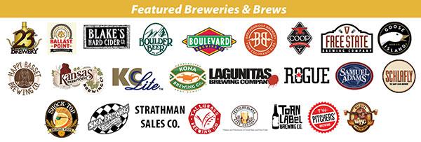 BrewatZoo-2016-Breweries-web
