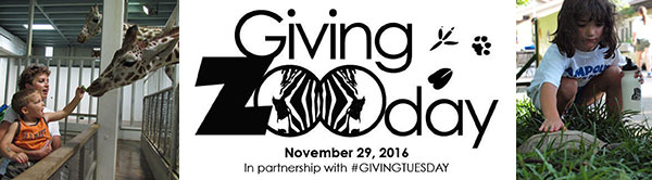 giving-zooday2016-banner