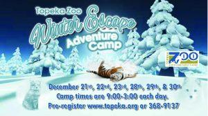 winterescape-camp-100