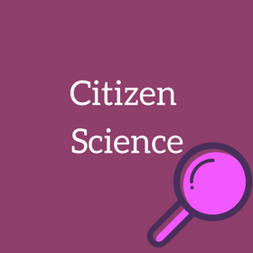 citizen-science-1