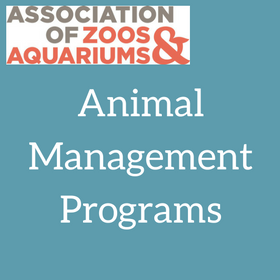 cons-animal-programs