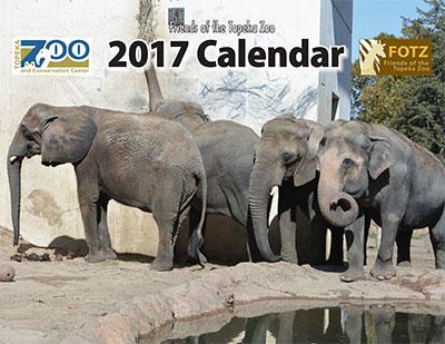 fotz-calendar-2017-web