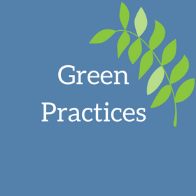 green-practices