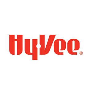 http://topekazoo.org/wp-content/uploads/2018/04/hyvee.png