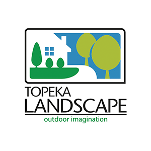 http://topekazoo.org/wp-content/uploads/2018/04/topland.png