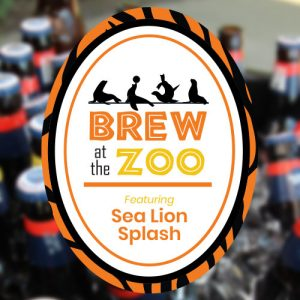 Brew2018-FacebookProfile