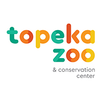 Home - Topeka Zoo & Conservation Center