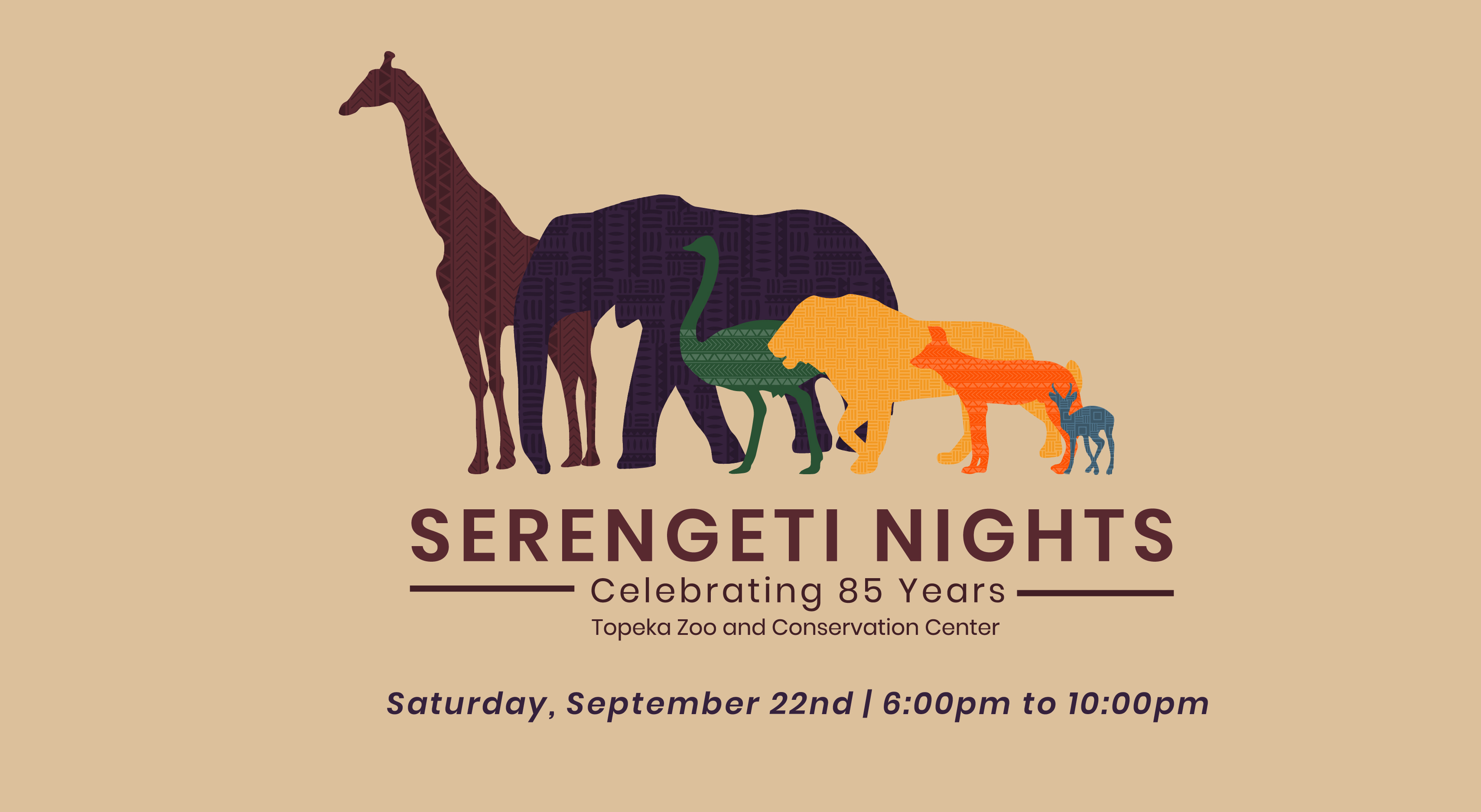 Serengeti-SaveTheDate-05