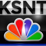 http://topekazoo.org/wp-content/uploads/2018/08/KSNT_NBC-Web-1-150x150.jpg