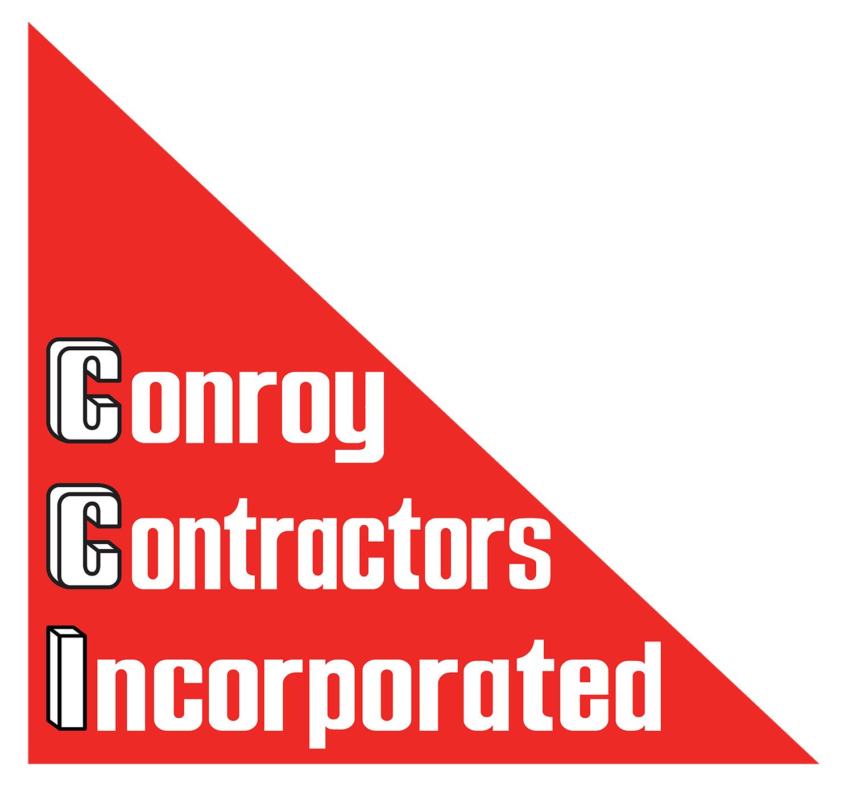 ConroyLogo-01