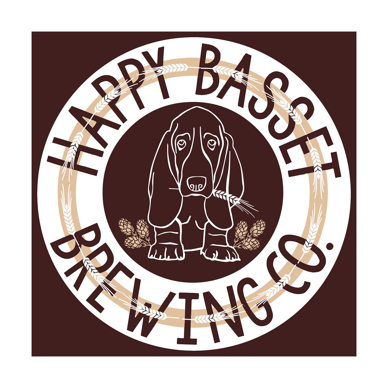 HappyBasset-web