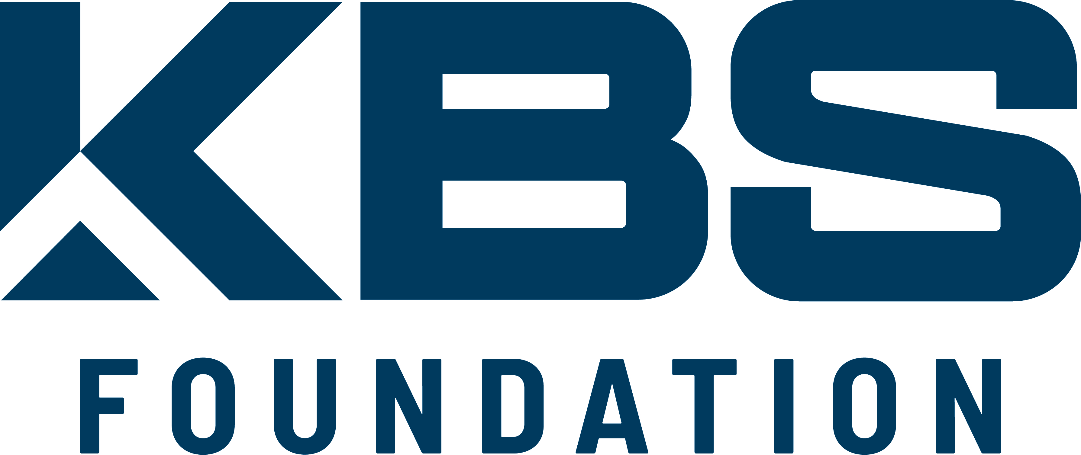 KBS-Foundation