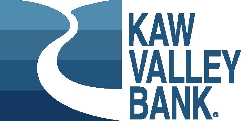 KawValleyBank-01