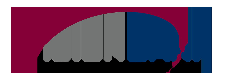 VisionBank_Web