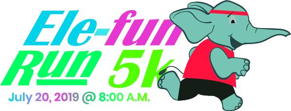 Ele-fun Run- Logos-14_2019