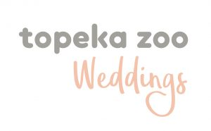 Grey-Tozo-Weddingslogo-Stacked- Pink