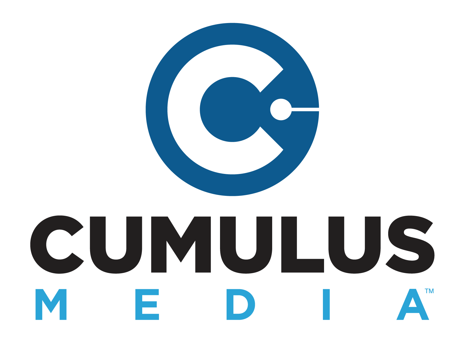 CUMULUS-MEDIA-Stacked
