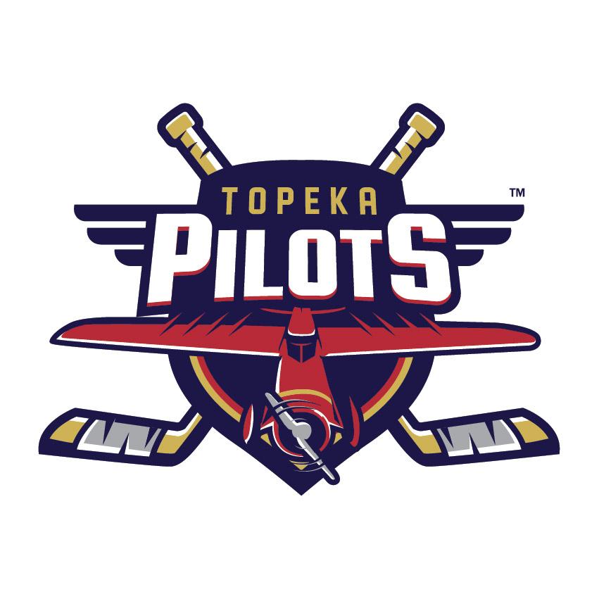 PILOTS complete EDITABLE-01