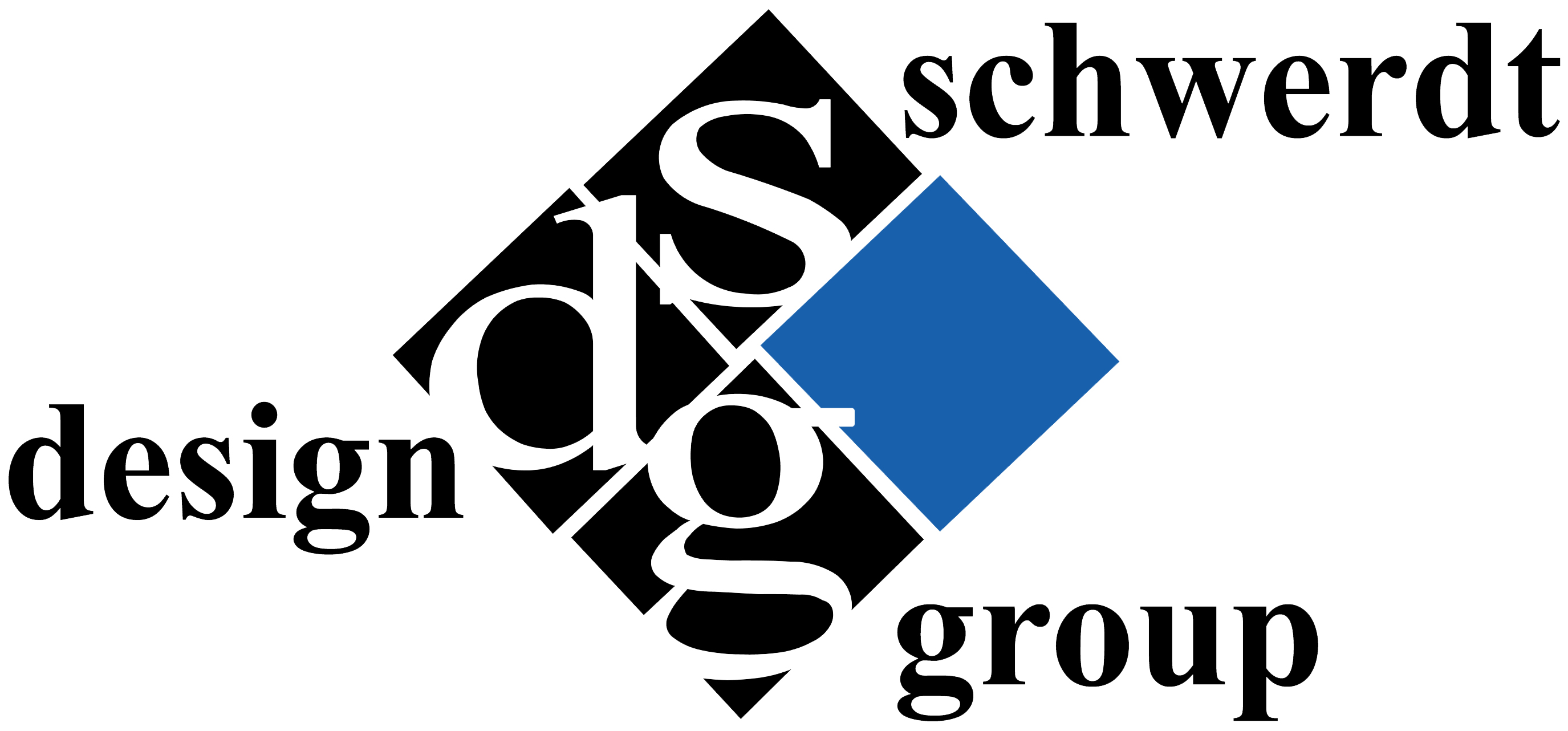 Schwerdt Design Group 1-01