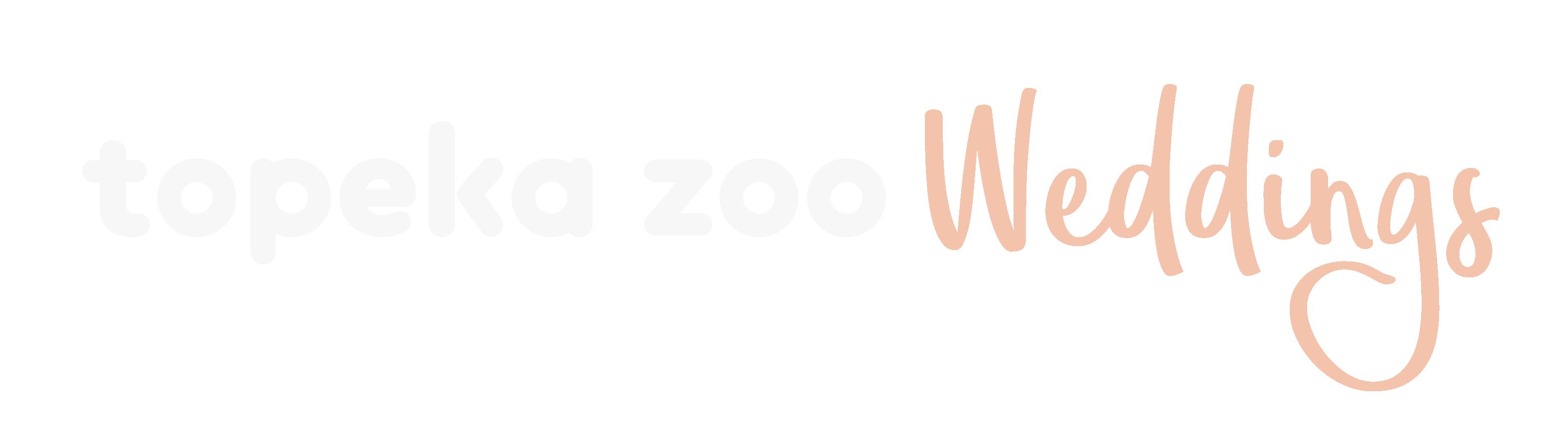 White-Tozo-Weddingslogo-Pink