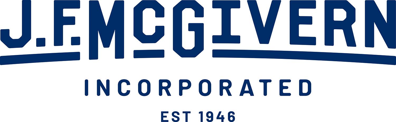 JFMG logo