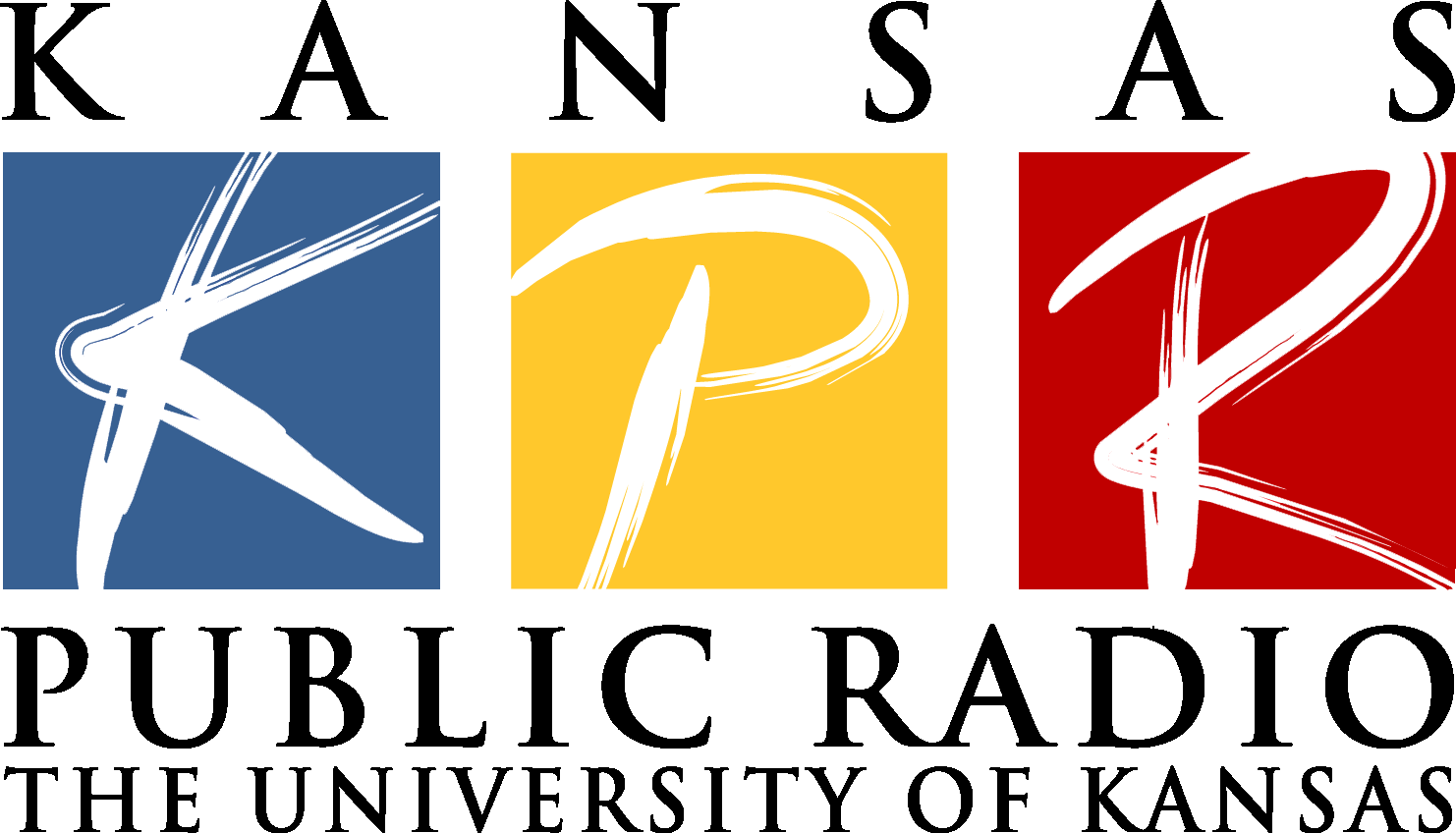 KPR Logo