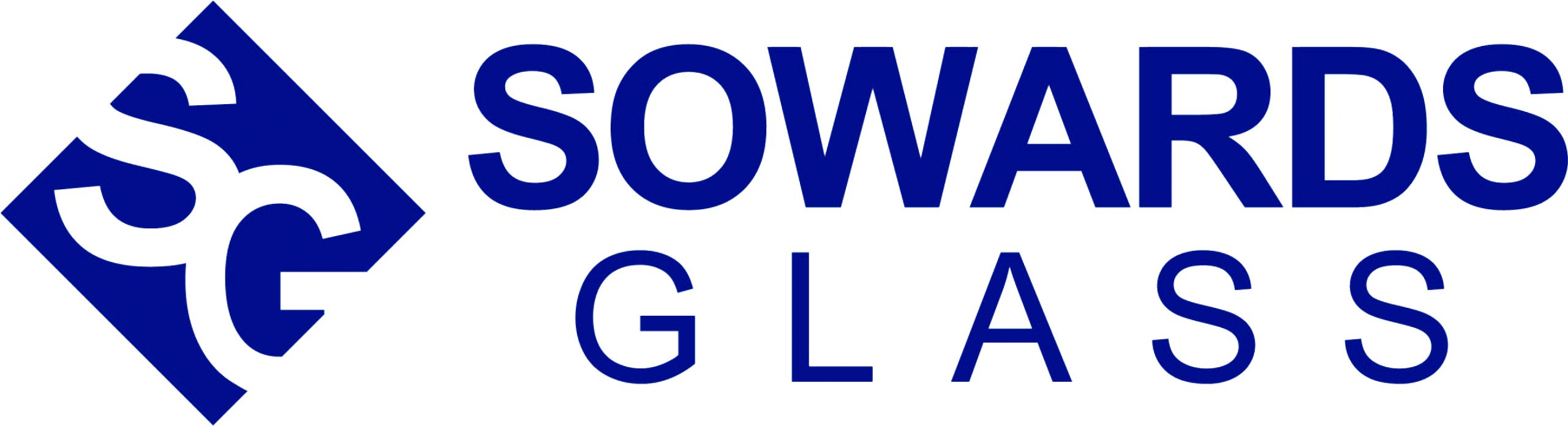 Sowards Glass Logo