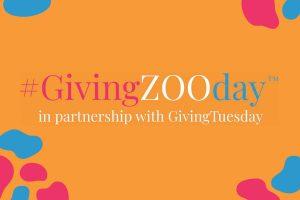 GivingZooday