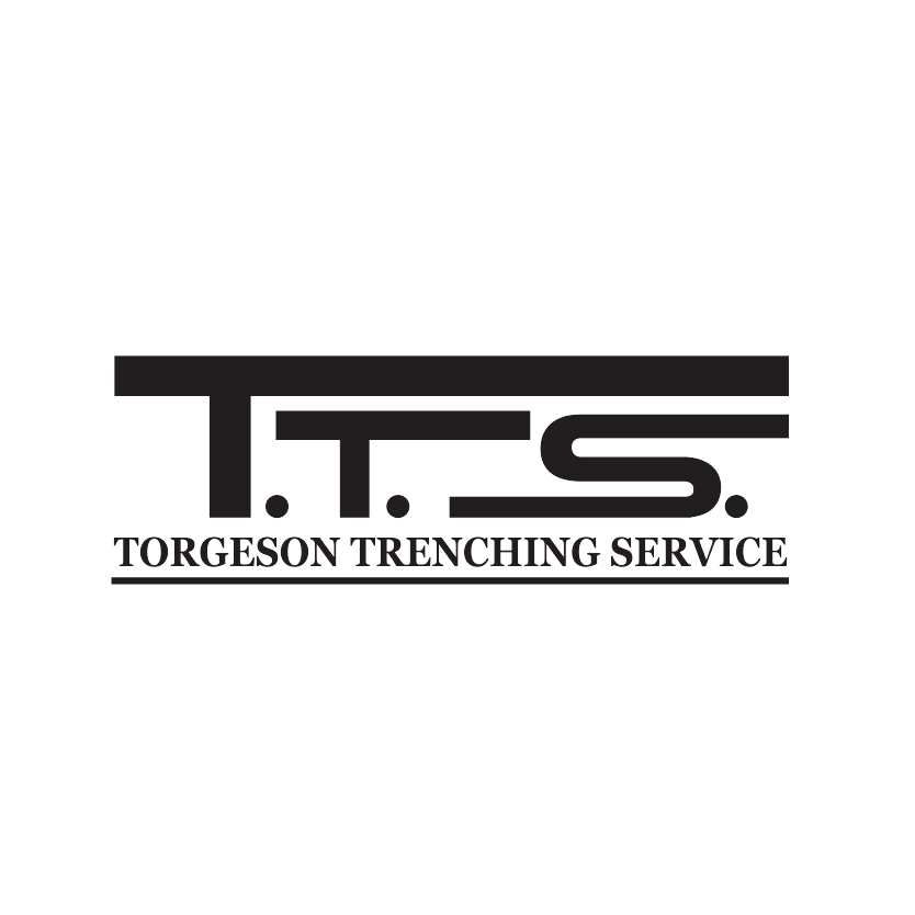 Torgeson Trenching Service