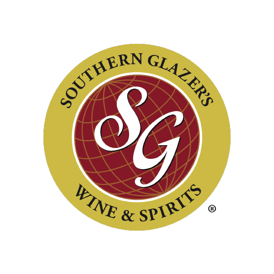 Southern Glazer's Wine & Spirits Logo Standard Size-58