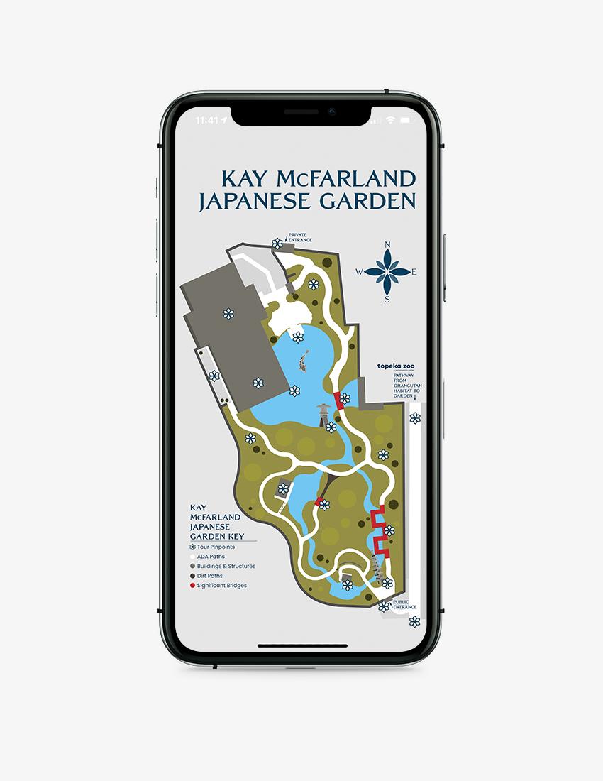 Iphone Mockup2 copy