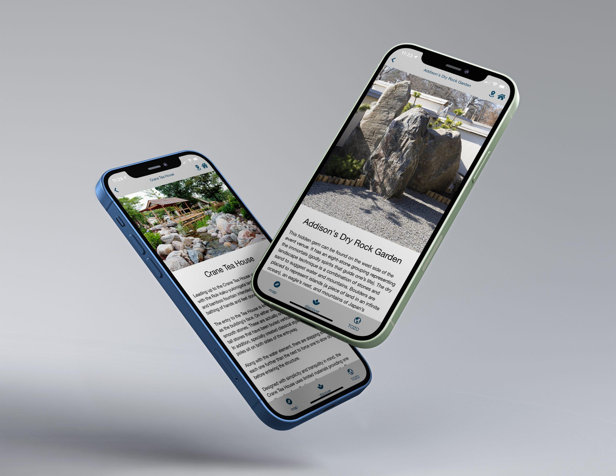 phone mockup copy