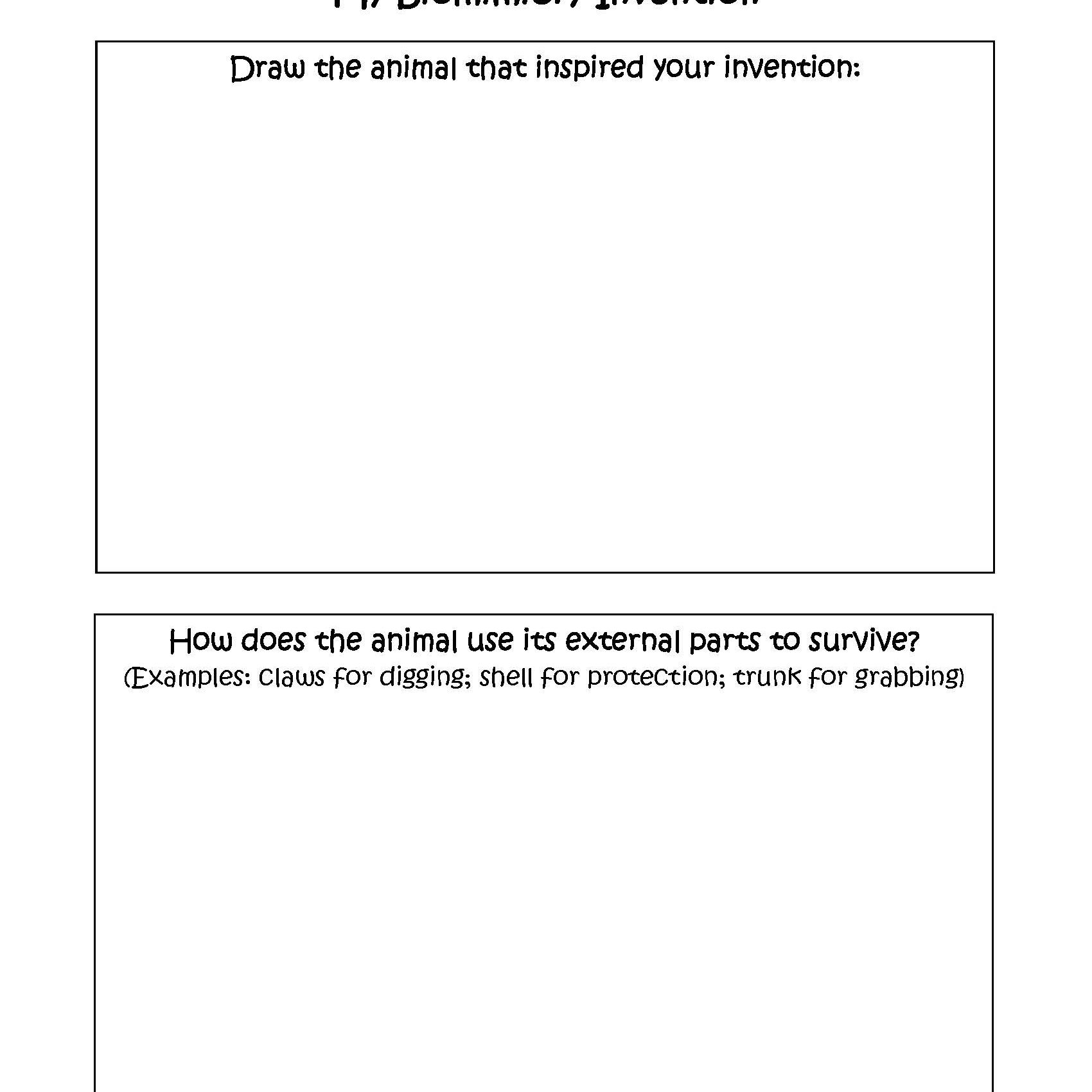 My Biomimicry Invention Worksheet_Page_1